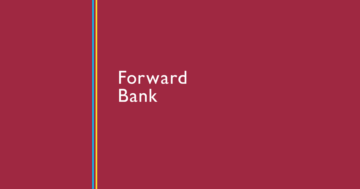 Forward Bank оголосив про запуск оновленої лінійки платіжних карток «КОКО КАРД»